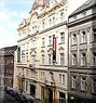 Cheap Accommodation in Hotel Century Old Town Prague